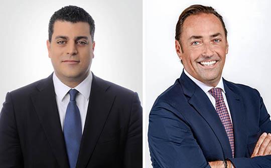 Reordenamiento Estratégico En Nbcuniversal Telemundo Enterprises The Daily Television