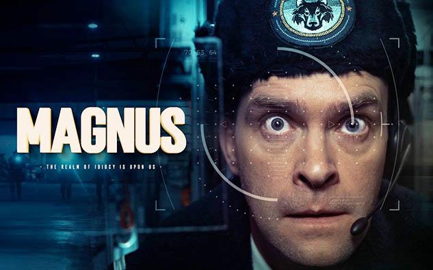 """""""Magnus"""" (Noruega). Foto: Elin Eike Worren-ViaFilm-nrk."""