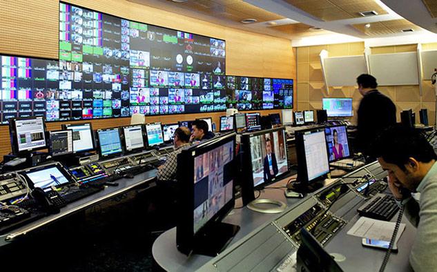 el grupo ha destacado la performance de sus canales temáticos (8.3%) que han encadenado más de cuatro años de liderazgo consecutivo sobre los de Atresmedia (7.3%)