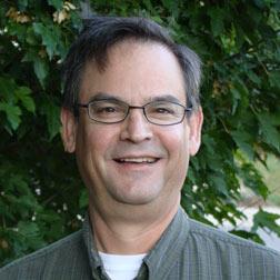Scott Barella, Utah Scientific