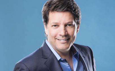 Adrián Santucho, CEO de FremantleMedia México, EEUU hispano y panregional