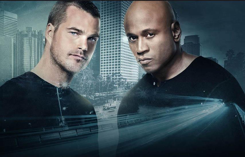 NCIS: New Orleans, protagonizada por Scott Bakula, traerá a la pantalla nuevos casos que involucren al personal militar en la ciudad norteamericana.