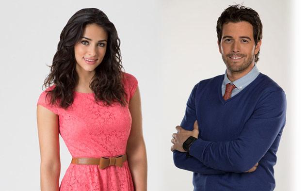 http://www.thedailytelevision.com/sites/default/files/notas/imagenes/interior/amoresde-barrio_televisa_big.jpg