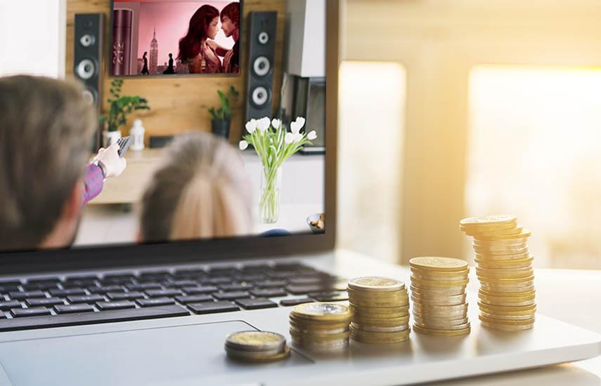 Las compañías podrán optimizar su gasto lineal frente a una amplia selección de segmentos de consumidores, (Foto: freepik)