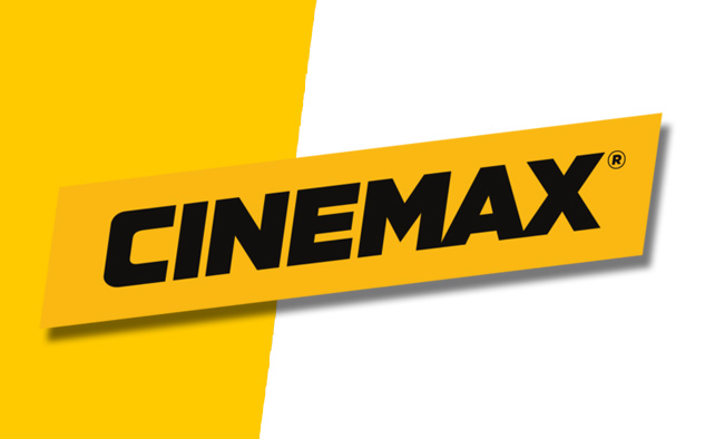 cinemax logo - photo #5