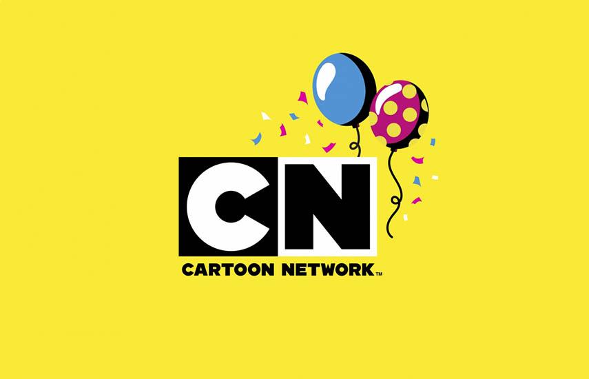 En 2019, Cartoon Network planea aumentar el volumen de contenidos en todas sus plataformas, redoblando su apuesta en la producción de contenido original local y lanzando nuevos shows y nuevos episodios de sus series más populares.