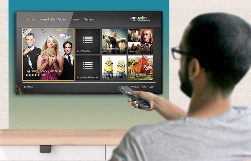 existe consenso en la industria de medios y entretenimiento de que el OTT es el futuro del video.
