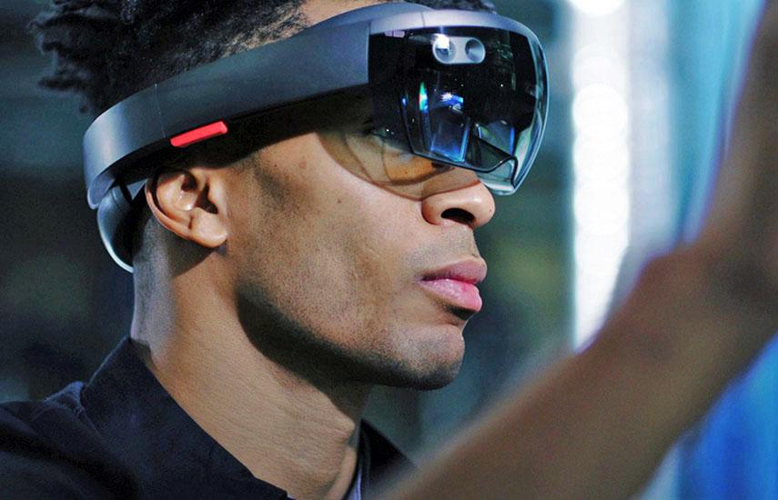 Los consumidores esperan no solo transmitir video en resoluciones más altas, sino también utilizar formatos de video inmersivos como Realidad Aumentada (RA) y Realidad Virtual (RV).