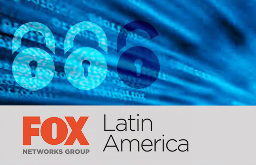 Pionero en la región, desde hace más de una década, FOX Networks Group Latin America es la mayor inversora de la lucha contra la piratería.