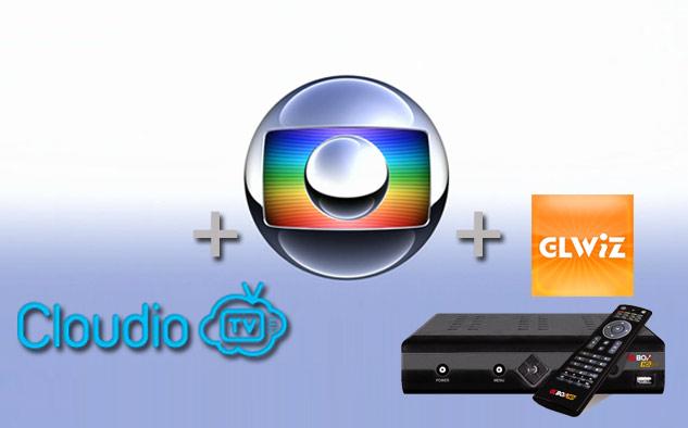 Canal internacional de Globo ahora por OTT en Europa | The