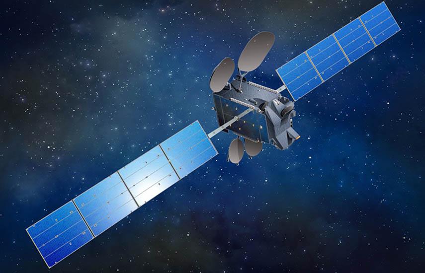 En la actualidad, Media Networks Latinoamérica presta servicios de gestión y transporte de señales a losoperadores de América del Sur utilizando los satélites de Hispasat en la posición 61ºO (satélite Amazonas 5) para llegar a millones de hogares.