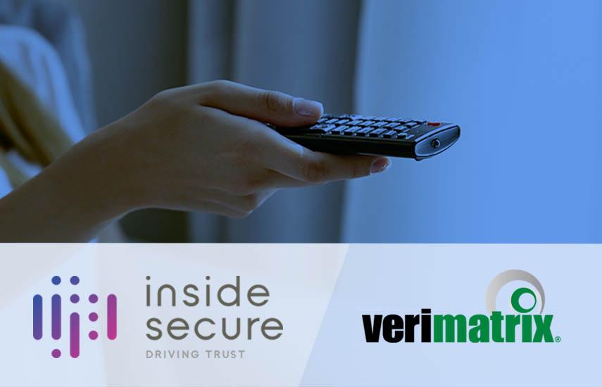 """Para Inside Secure este acuerdo lo posicionará para un """"cambio importante"""" en plataformas de seguridad basadas en software y en la nube."""