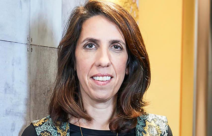 Kelly Webb-Lamb e enfocará en cuatro temas clave que atravesarán transversalmente las sesiones y debates.