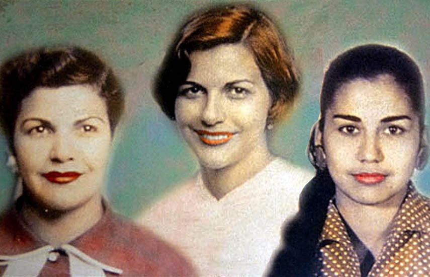 La fecha de la trágica muerte de Mirabal, el 25 de noviembre de 1960, fue establecida por la ONU como el Día Internacional de la Eliminación de la Violencia contra la Mujer.