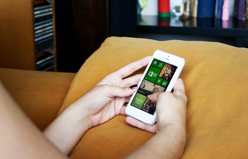 El estudio concluye que en la actualidad hay muchas más opciones para conectarse al contenido de TVideo, por lo que la competencia por la suscripción es feroz.