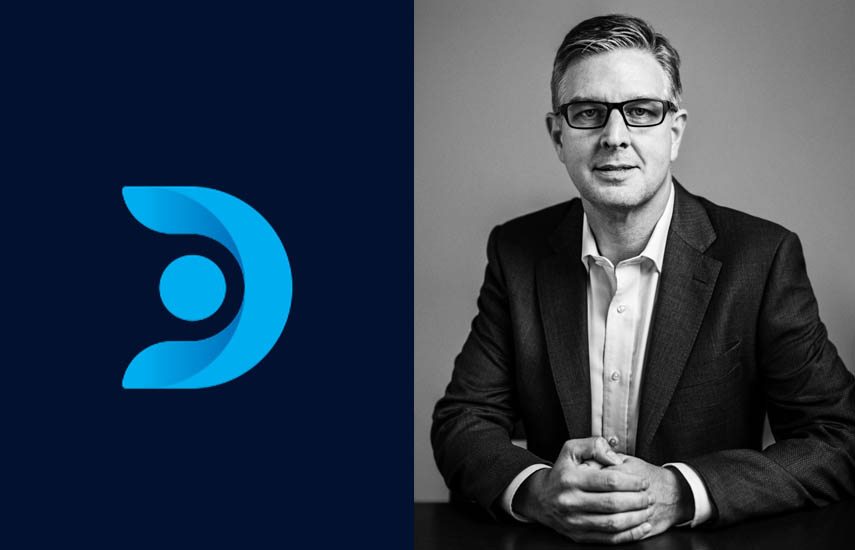 Michael Bowling nuevo presidente de DirecTV Latin America.