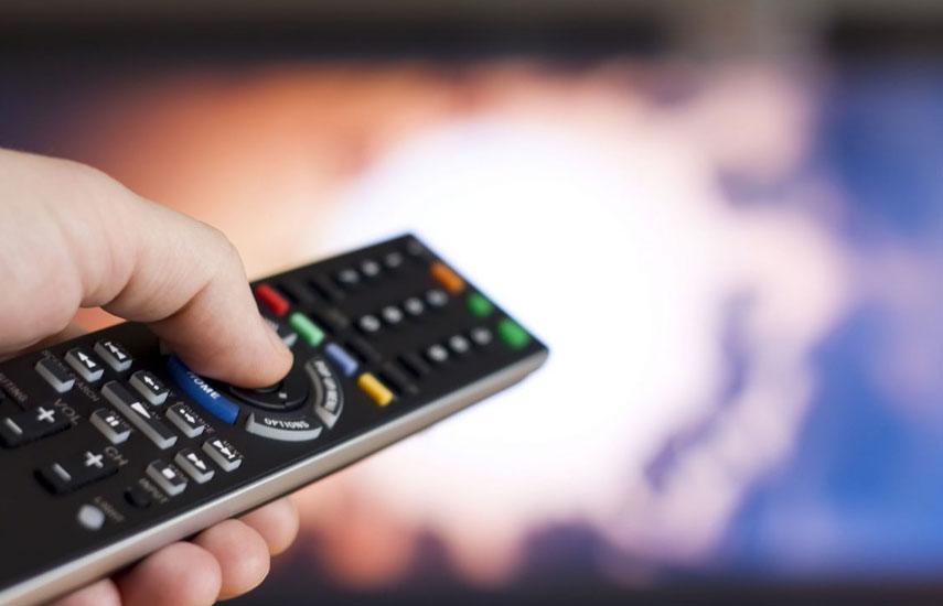 El estudio señala que el 79% de los hogares estadounidenses con banda ancha reportaban, a comienzos de 2018, tener suscripciones de TV paga tradicional.