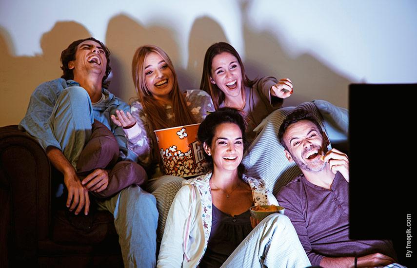 El informe de SpotX revela un creciente apetito por ver televisión en general, pero con amplias variaciones en todos los continentes.