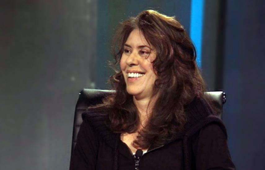 Una entrevista con la mujer que marcó la historia de la telenovela ...