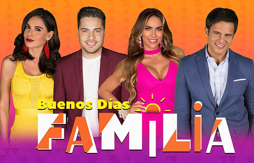 'EstrellaTV' sigue superando a sus competidores con su estrategia ganadora de contra-programación y ofreciendo contenido innovador, entretenido y relevante a hispanos que viven en EEUU.