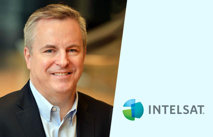 Timothy Schermerhorn es licenciado en Administración de Empresas, Finanzas y Marketing de la Universidad de Syracuse.