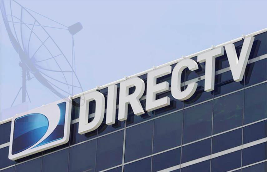 Los servicios online de DirecTV Now y Sling TV siguen ganando clientes