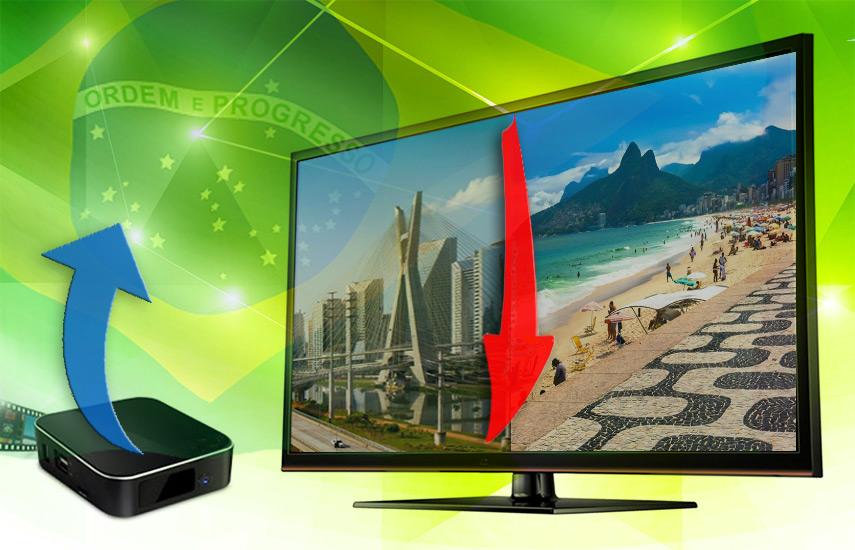 De acuerdo a la lectura de la agencia, los usuarios están optando por proveedores de filmes y series vía streaming, que ofrecen un costo menor.