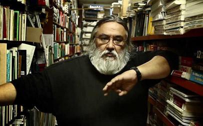 La Gran Falacia un documental inspirado en la situación de Puerto Rico