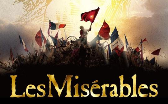 BBC One y Weinstein Television están trabajando en una nueva versión televisiva de la novela Los Miserables