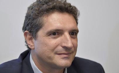 Luigi De Siervo, Rai
