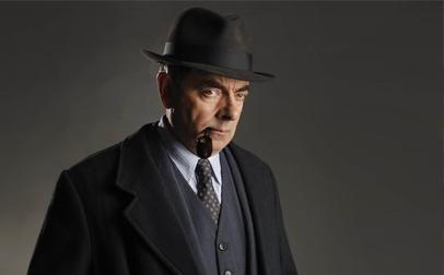 Maigret's Dead Man se transmitirá en más de 45 territorios