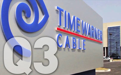 Time Warner Cable - Wikipedia, la enciclopedia libre