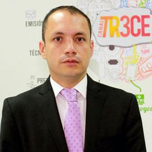 Lennart Rodríguez