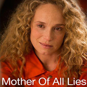 Mother of All Lies (Jennifer Copping)