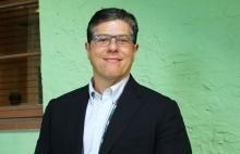 José Platao Roche de DirectvSports.