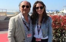 Ahmet Ziyalar y Nesrin Eyupoglu de Intermedya