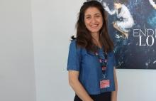 Nesrin Eyupoglu de Intermedya